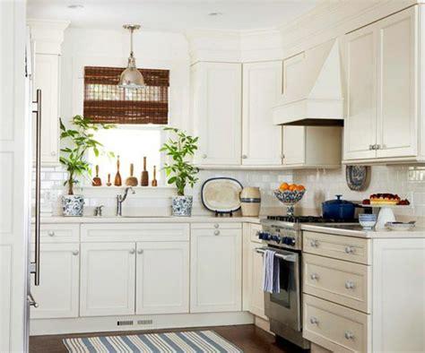 petit espace cuisine idee amenagement cuisine petit espace maison design