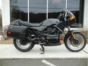 Bmw K75s Buy 1993 Bmw K75s On 2040motos