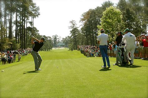 swing como como trabalhar o swing de um jogador de golfe tacadas