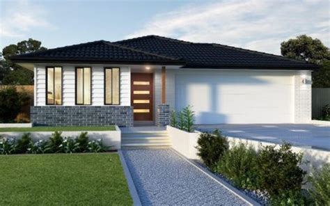 we buy houses brisbane logan yarrabilba property for saletamer property