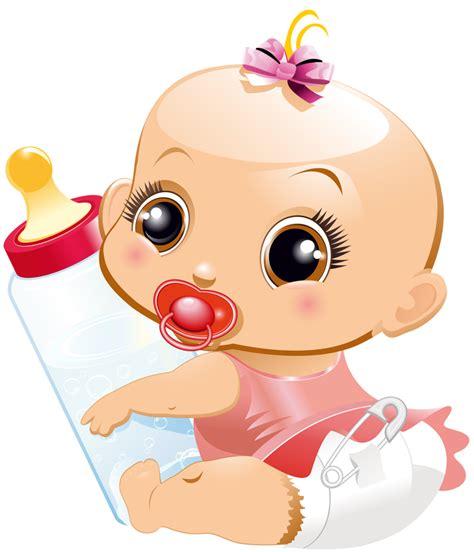 clipart neonato beb 202 gestante babies