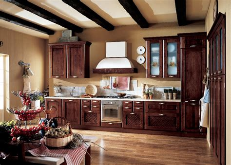 italian kitchen ideas italian kitchen ideas 28 images australian kitchen