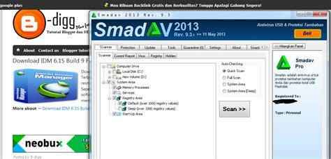 free pro e software full version download download smadav pro 9 3 1 full version free download
