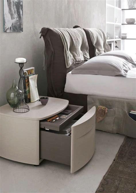 arredamento lissone arredamenti lissone camere da letto formarredo due