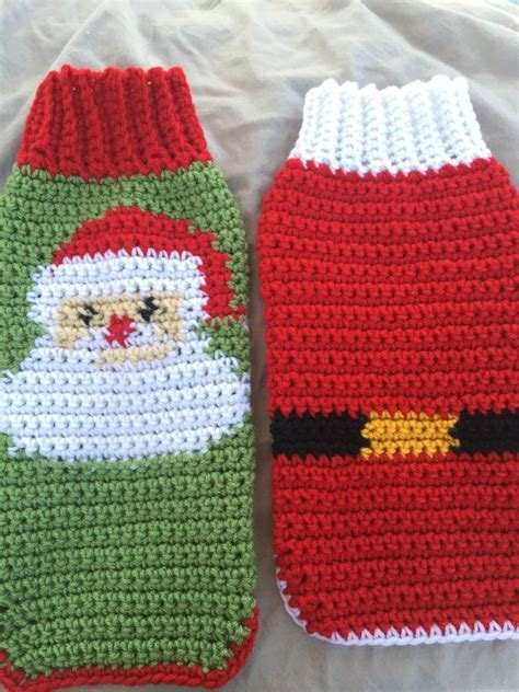 crochet pattern ugly christmas sweater christmas sweater crochet pattern crochet and knit