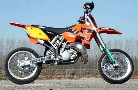 Ktm Sx 800 Ktm Ktm 200 Sx Moto Zombdrive