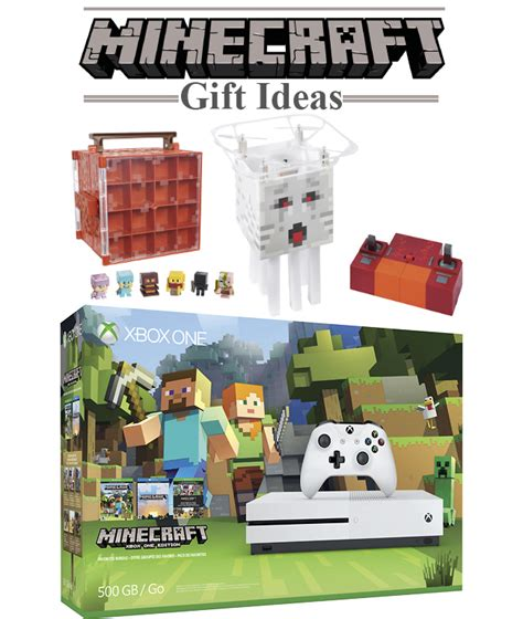 Where Can You Buy A Minecraft Gift Card - last minute minecraft gift ideas