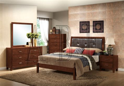 atlantic bedding and furniture greenville sc murry b9182 king 5 pc set atlantic bedding and
