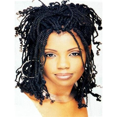 where to buy grey kinky twist hair nafy collection kinky twist hair hattach 233 beauty