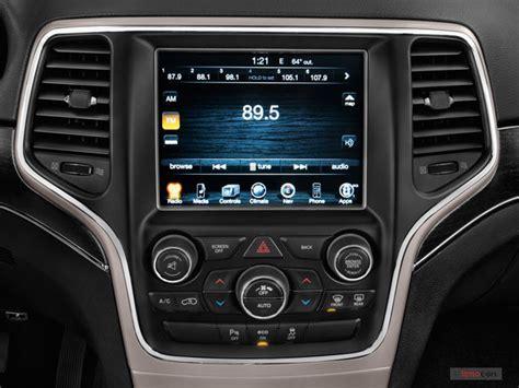 jeep dashboard symbols 2014 jeep grand dashboard symbols