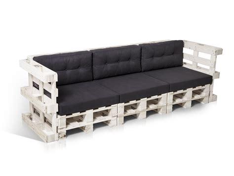 sofa kaufen deutschland sofa deutschland kaufen modern sofa kaufen artownit for