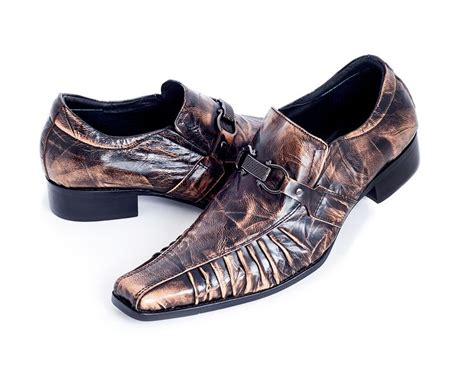 Shoppedia Casual Shoes Bin 761 1000 images about mens dress shoes on mens