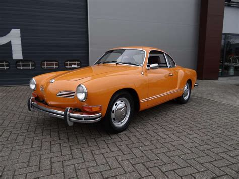karmann ghia 1973 bbt nv for sale 1973 karmann ghia coupe