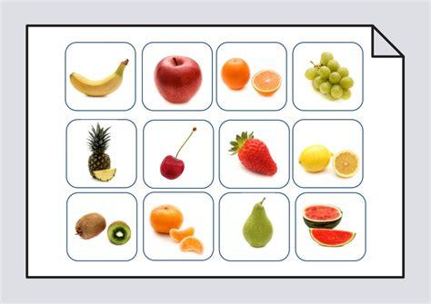 pictogramas alimentos pictogramas alimentos hogar y ideas de dise 241 o doxko co