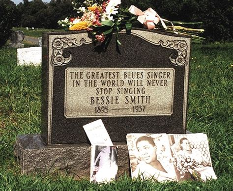 bessie smith baby wont you come home 1923 blues de verdad bessie smith biograf 237 a y discograf 237 a