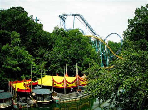 Busch Gardens Virginia Hours by 17 Best Images About Williamsburg Busch Gardens On