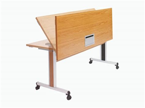 Folding Table On Wheels Office Marvellous Folding Table With Wheels Small Folding Table Folding Work Table With Wheels
