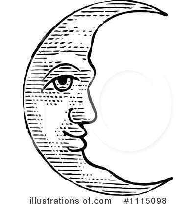 moon clip art 25 54 moon clipart clipart fans