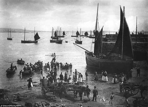 boat auctions cornwall photo archive of the real poldark country of cornwall