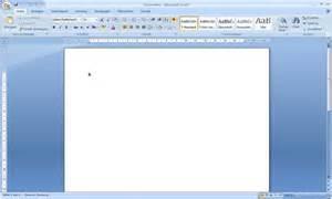 free download microsoft word 2007 beta
