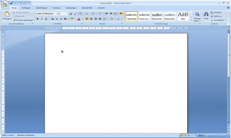 free microsoft word 2007 beta