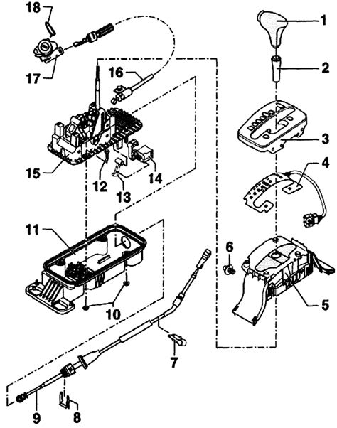 wiring diagram for 1999 vw beetle 2002 vw beetle fuse