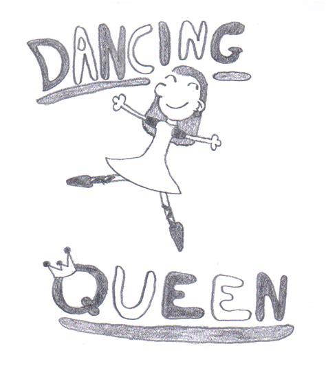 dance tutorial dancing queen dancing queen by jazza403 on deviantart