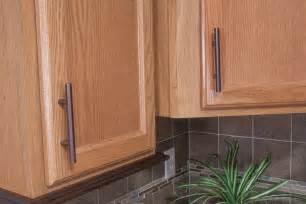 bronze cabinet hardware discount black oil rubbed bronze cabinet knobs cabinet hardware