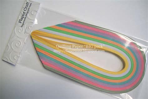 Murah Kertas Paper Quilling 3 Mm Cyber Hp flaper craft quilling paper quot big pack quot