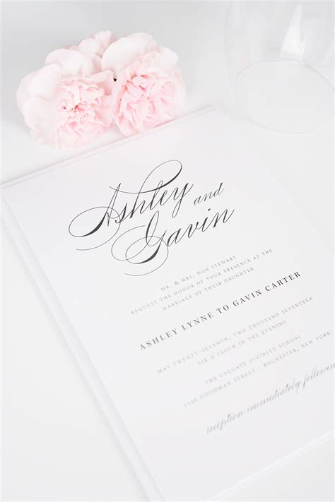 websites for wedding invitations stylish top wedding invitation top website for