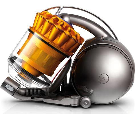 Daftar Vacuum Cleaner Dyson buy dyson dc39 multifloor cylinder bagless vacuum cleaner