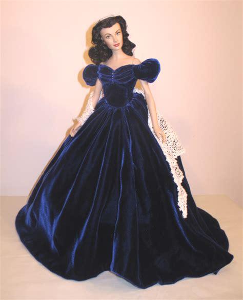 design doll dress dress patterns for dolls free patterns