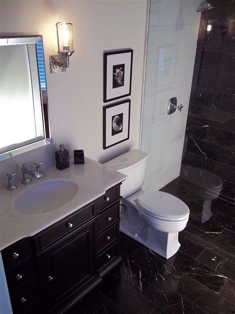 exceptional Bathroom Ideas Photo Gallery #4: Bathroom-renovation-2.jpg