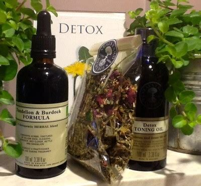 Brton Detox Address by April S Detox Offer Mamaquilla Fertility