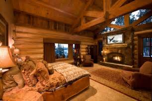 cabin style bedroom how to design a rustic bedroom that draws you in