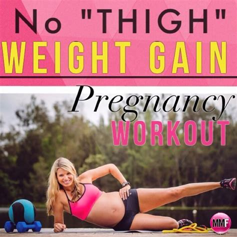 1000 ideas about pregnancy weight gain on