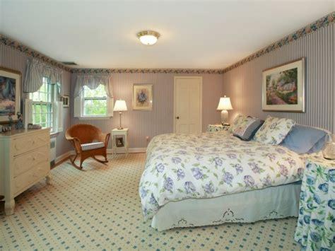 papier peint romantique chambre d 233 coration chambre adulte romantique 28 id 233 es inspirantes