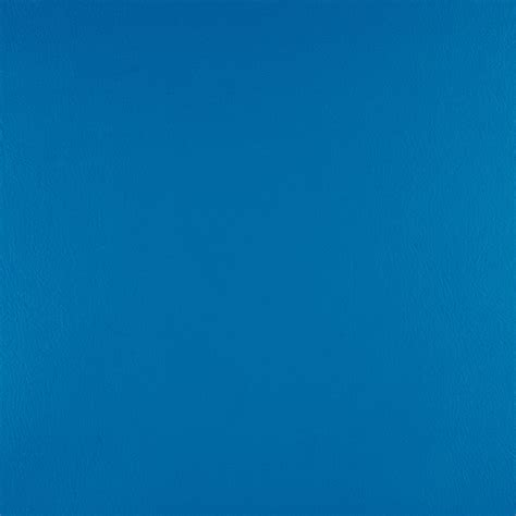 aquamarine color aquamarine blue chieftain fabrics