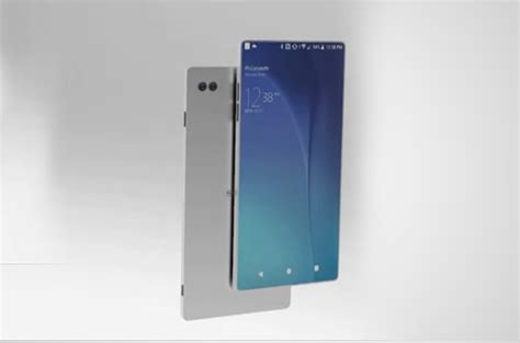 xperia design concept sony xperia 10 concept design images hd photo gallery
