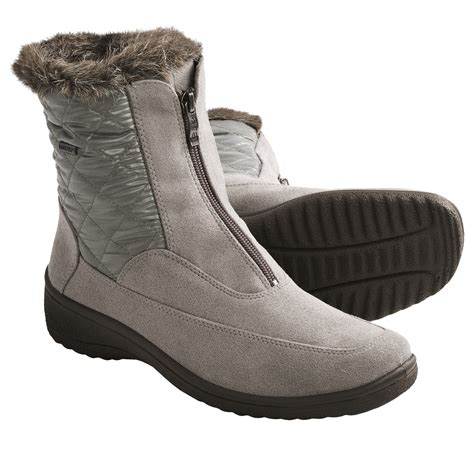 gortex boots for ara maeko tex 174 boots for 5990t save 35