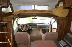 1973 lincoln continental wiring diagram get free image