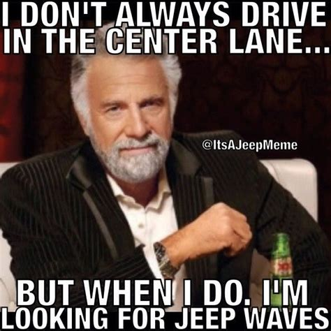 Michaela Meme - 150 best images about jeep on pinterest lifted jeeps