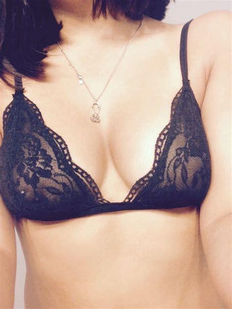 nipple tattoo miami 494 best pierced images on pinterest piercing ideas
