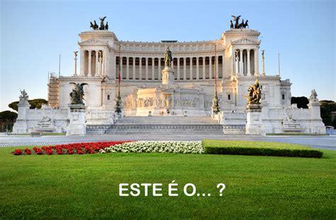 teste o que voc 234 sabe sobre a it 225 lia brasil na italia