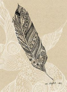 tattoo feather lace 1000 images about tattoo ideas on pinterest horseshoe