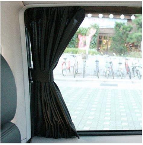 curtains for car windows 70 47cm 3m car sun shade side window curtain auto car