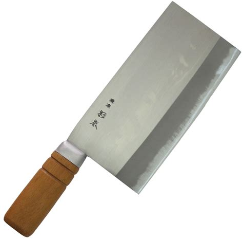 japanese steel kitchen knives sugimoto chopper stainless steel japanese cleaver kitchen