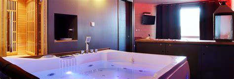chambre spa lyon awesome lyon chambre spa gallery design trends 2017