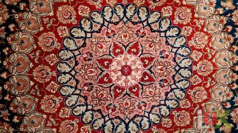 tappeto qum tappeto persiano modello qum seta