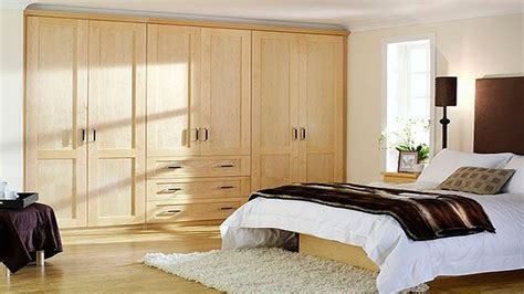 bedroom wardrobe design ideas wardrobe design  small